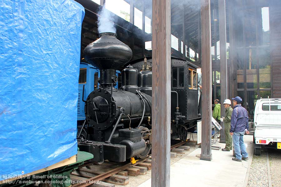 Img_0322_baldwin_locomotive