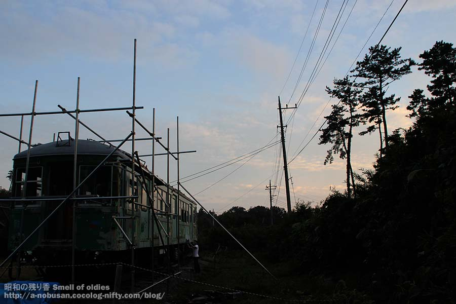 Img_0655_sunset_tokyu_3499