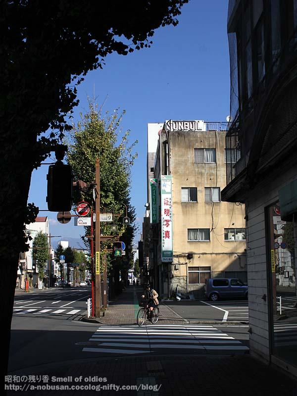 Img_0034_maebashi_hattendori