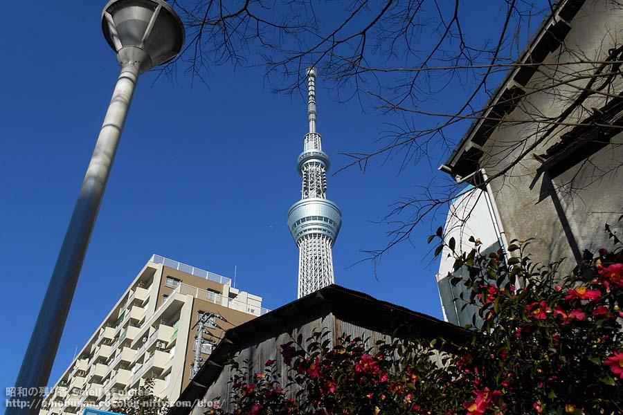 Dscn1385_yokokawa_old_house
