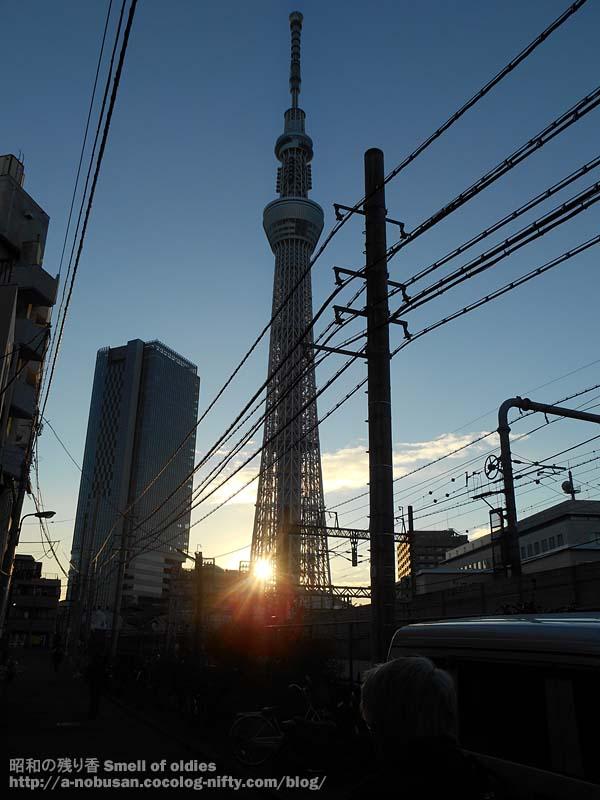 Dscn1459_oshiage_sunset_skytree