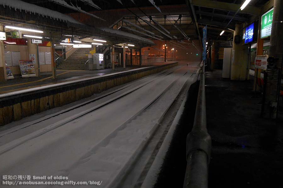 Dscn5241_shinmachi_snow_railroad