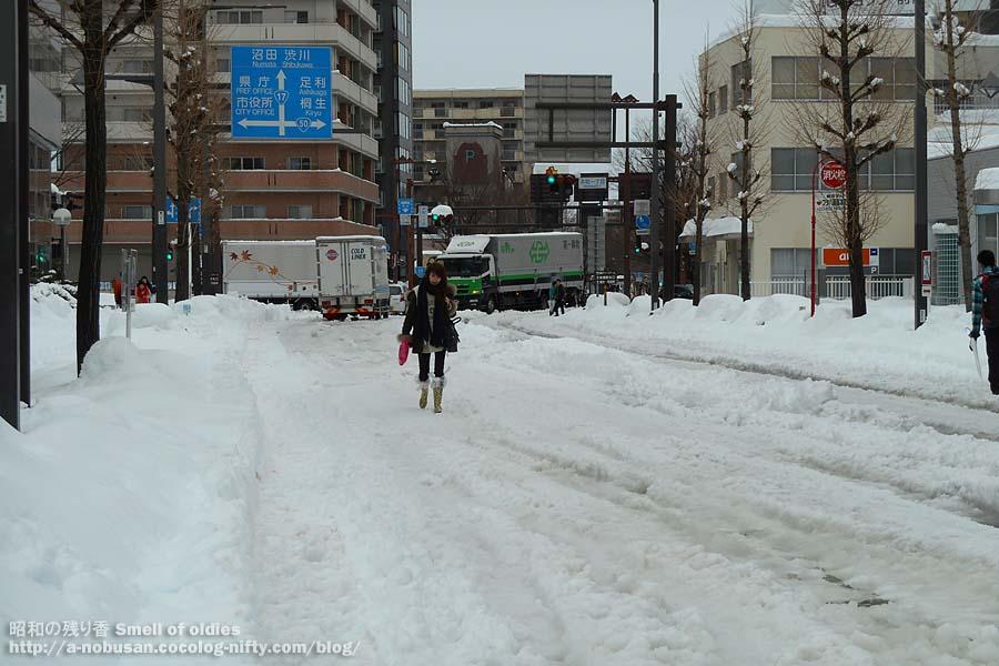 Dscn5436_snowy_r17_maebashi