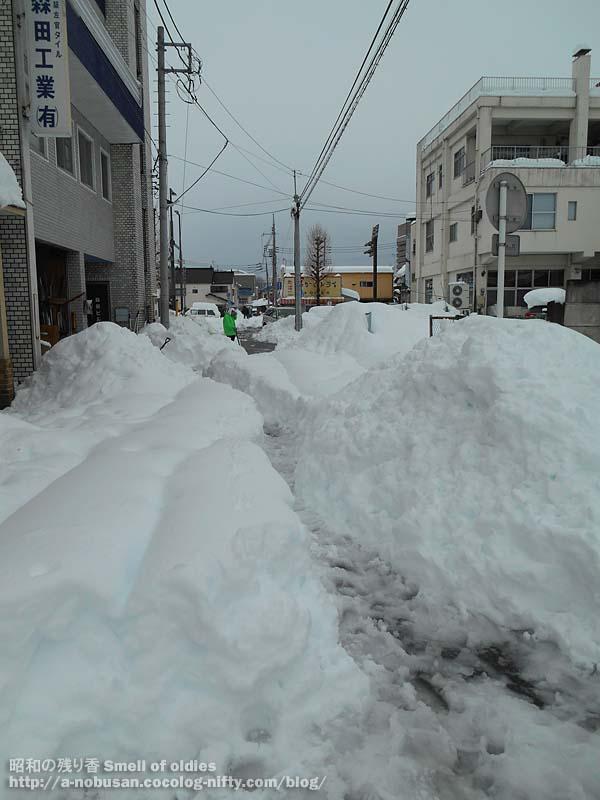Dscn5447_gousetu_maebashi