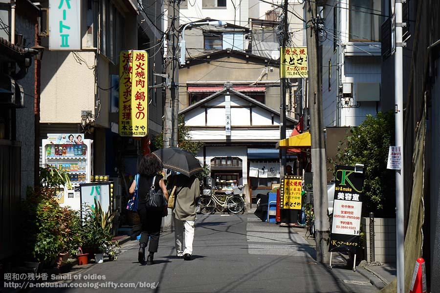 Dscn2188_nishi_asakusa