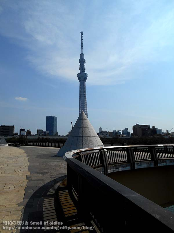 Dscn2364_sakura_bashi