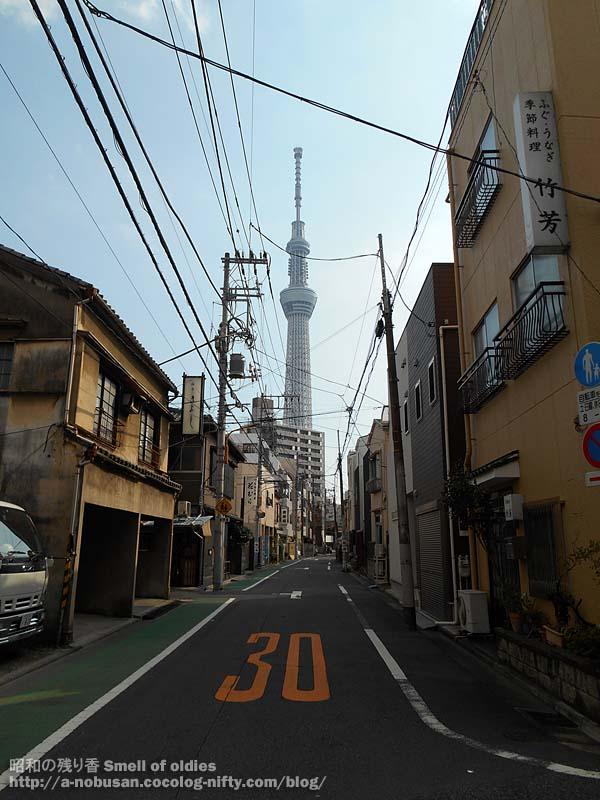 Dscn2436_mujoujima_skytree