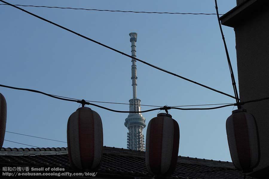 Dscn2626_chochin_skytree