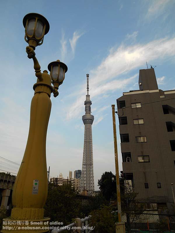 Dscn2754_makurabashi_skytree