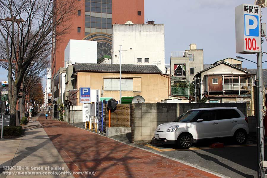 Img_0445_maebashi_samuihi