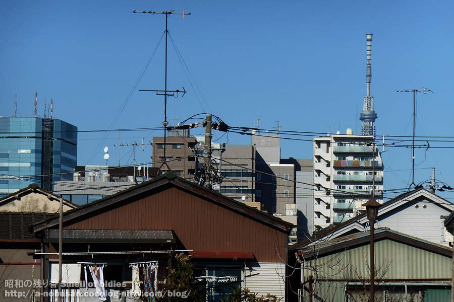 Dscn6109_fukagawa_old_house_skytree
