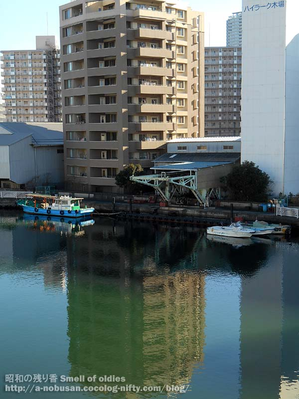 Dscn6147_old_factry_in_tokyo
