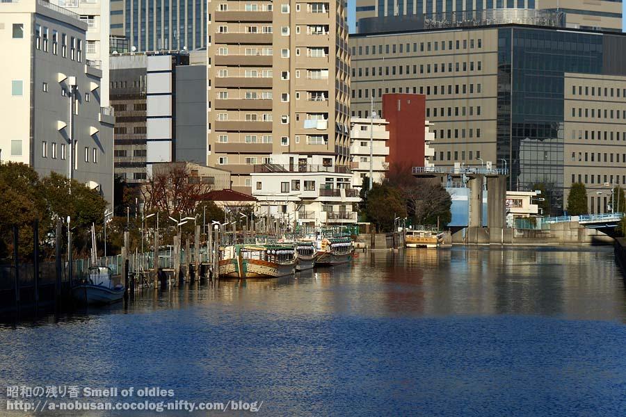 Dscn6385_fukagawa_boats