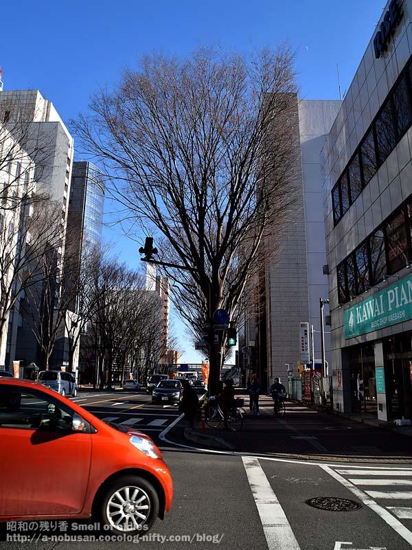 Dsc_0015_r50_honmachi_maebashi