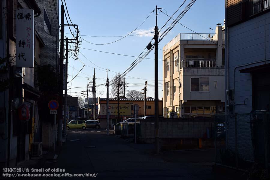 Dsc_0067_r17_maebashi