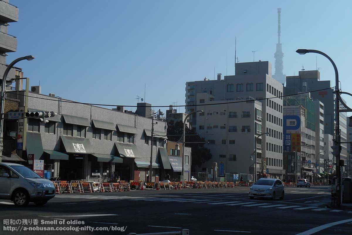 Dscn9221_kikuyabashi_skytree