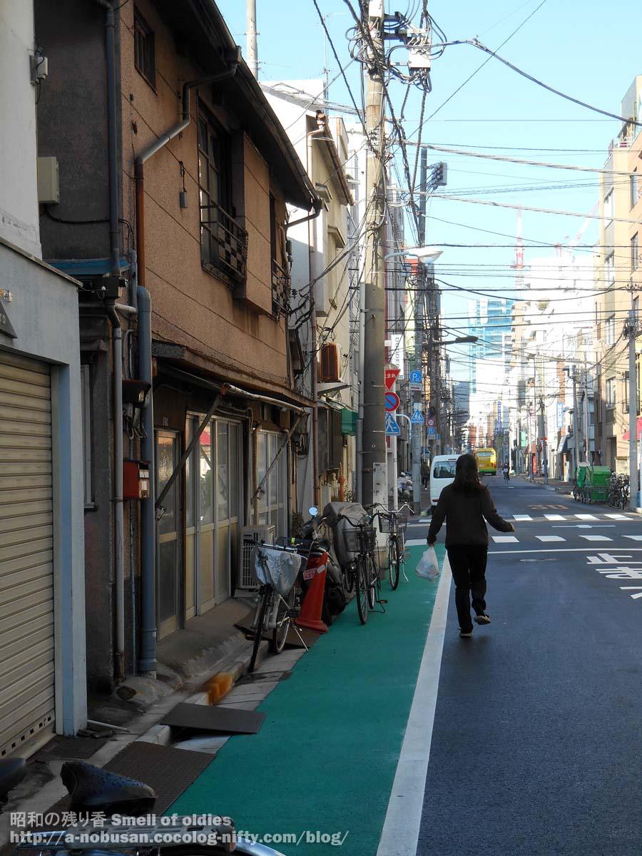 Dscn9248_sudare_hurui_tsukuri