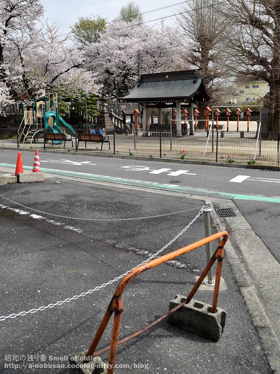 Dsc_0179_maebashi_hachiman