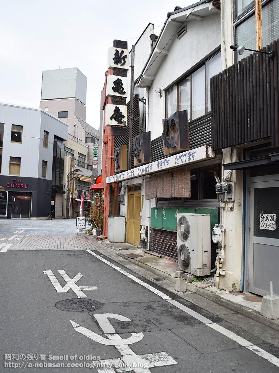 Dsc_0253_shinkanean_maebashi