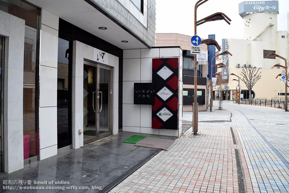Dsc_0259_ginzadori_maebashi
