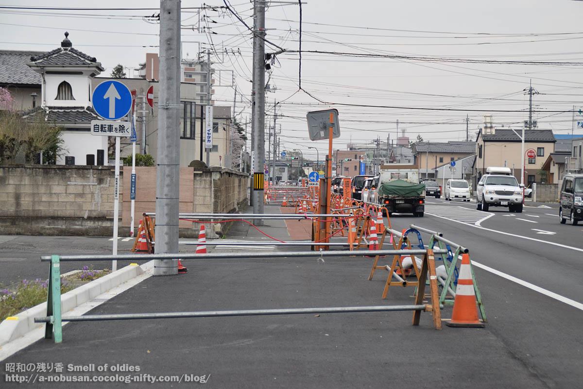 Dsc_0527_kouji_maebashi_nagatrosen