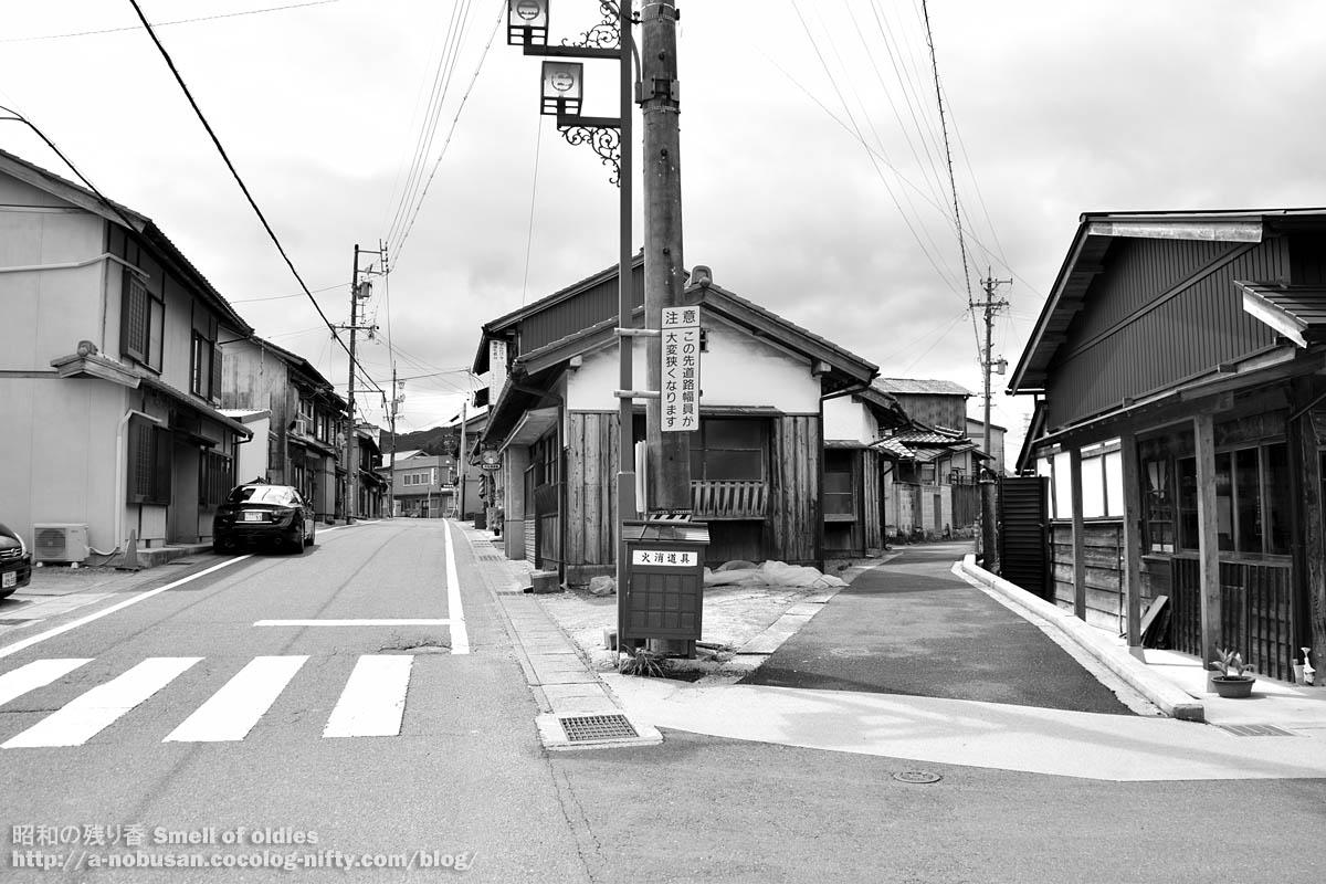 Dsc_0487_iwamura_ekimae