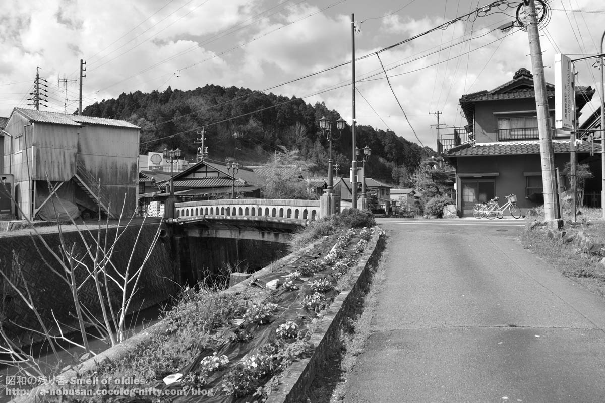 Dsc_0088_yamaika_ekimae