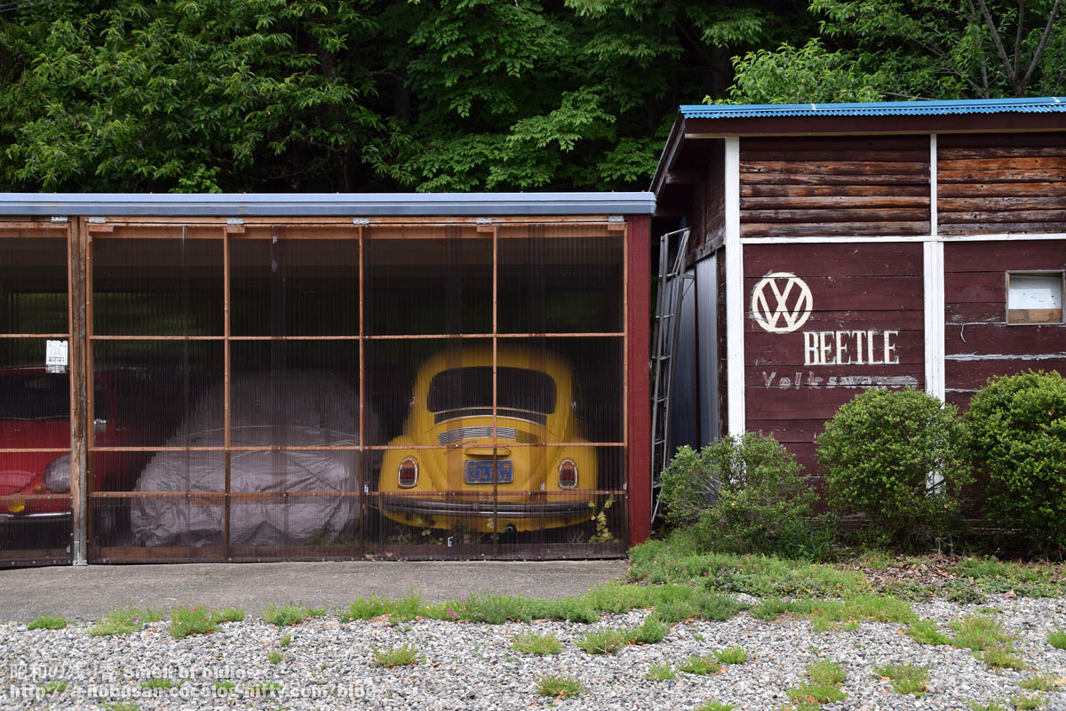 Dsc_0339_vw_beetle_garage