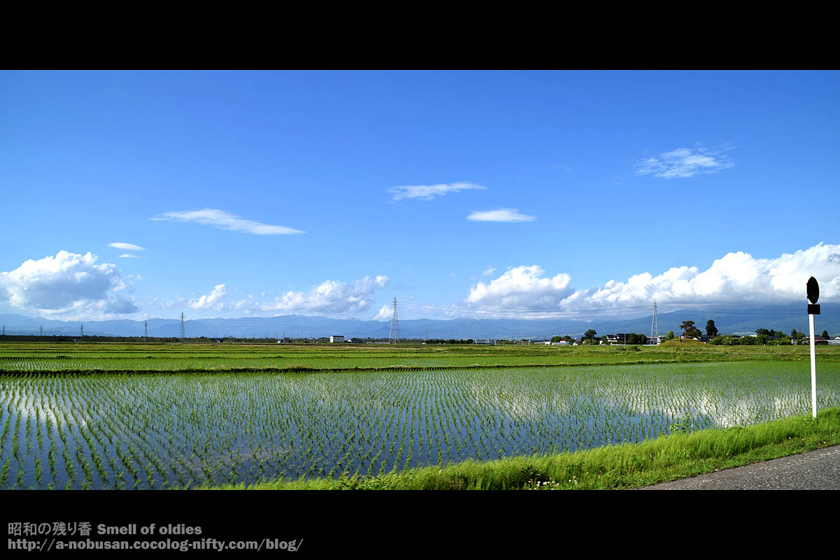 Dsc_0442_aizubonchi_like_a_summer
