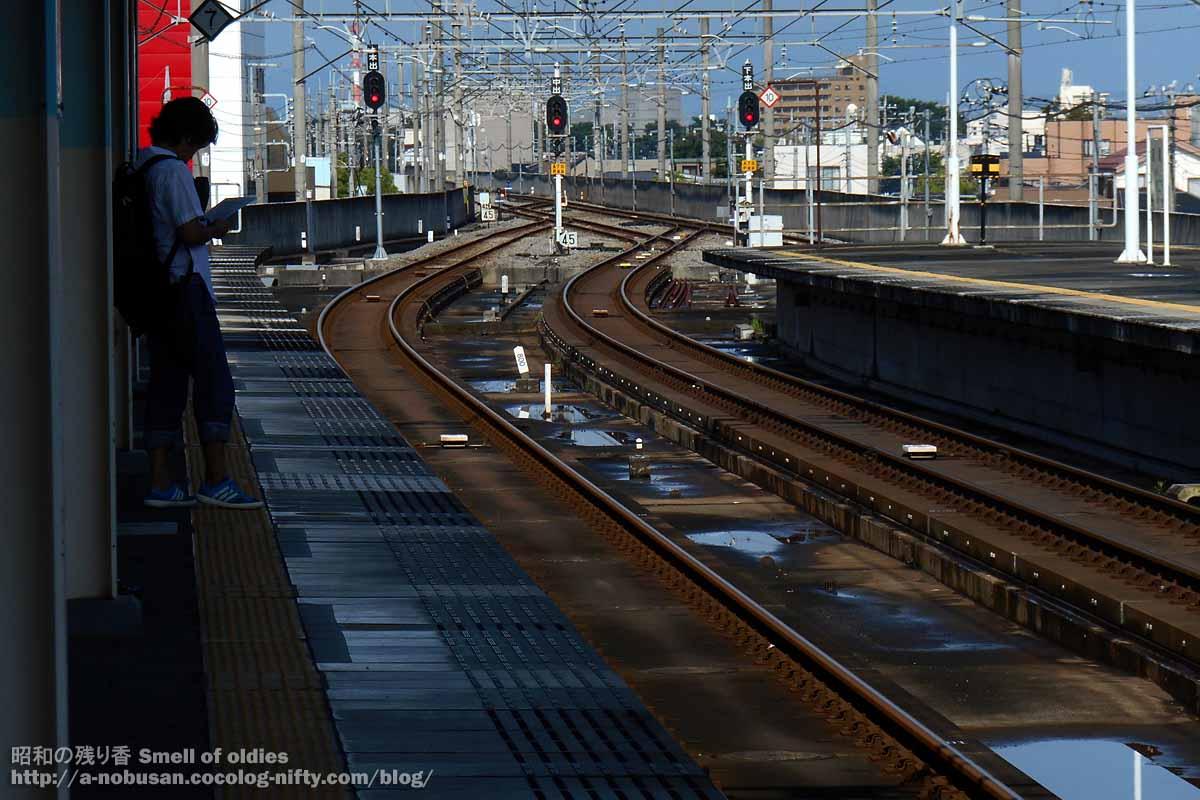 Dscn5445_maebashi_station