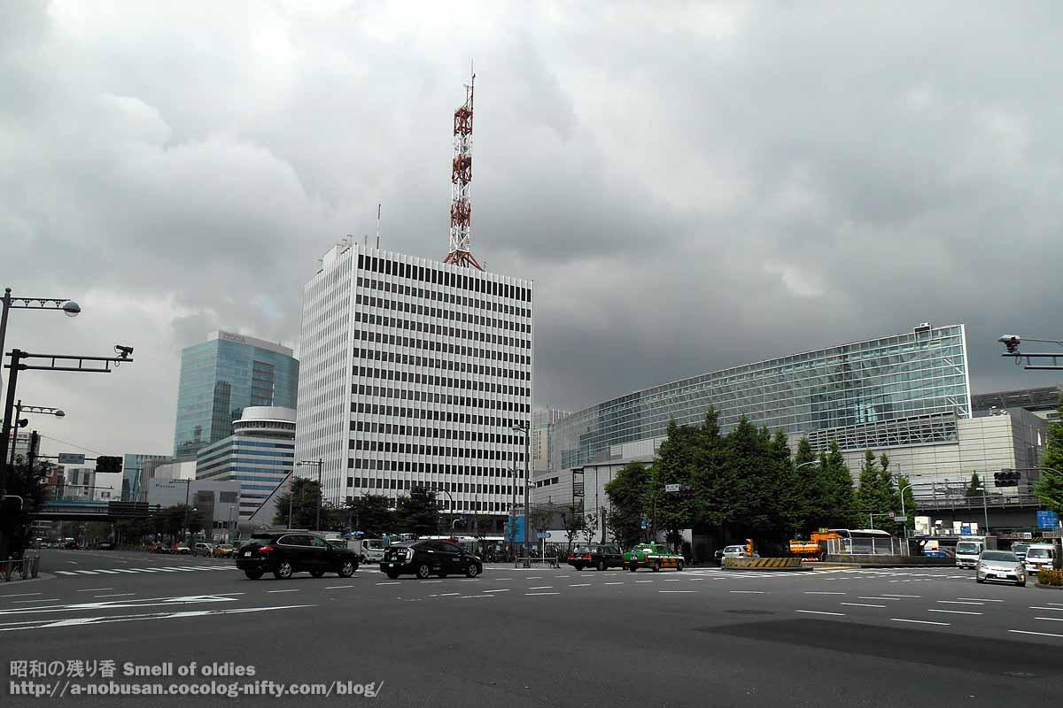 Dscn5466_tokyo_kajibashi_crossing