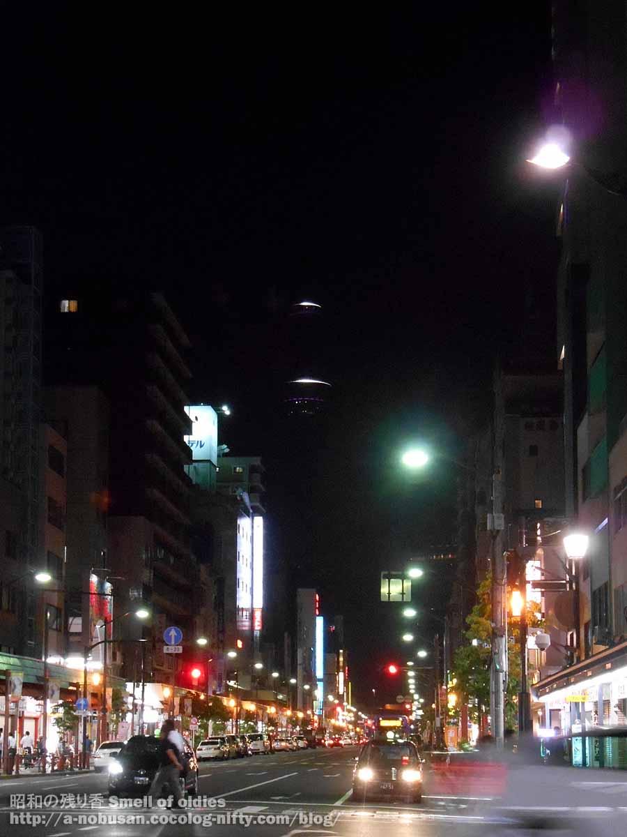 Dscn5483_dark_tokyo_sky_tree