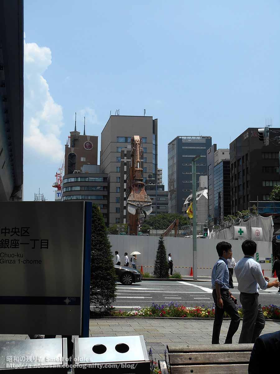 Dscn5633_hotel_seiyo_kaitai