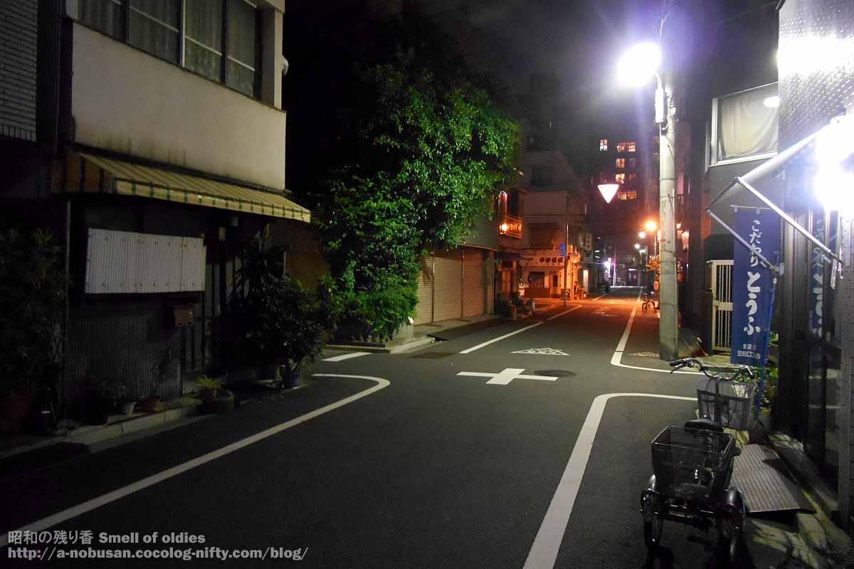 Dscn5660_ueno_asakusa