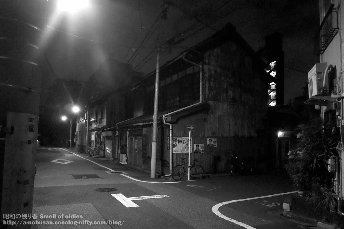 Dscn5672_moto_asakusa_old_town