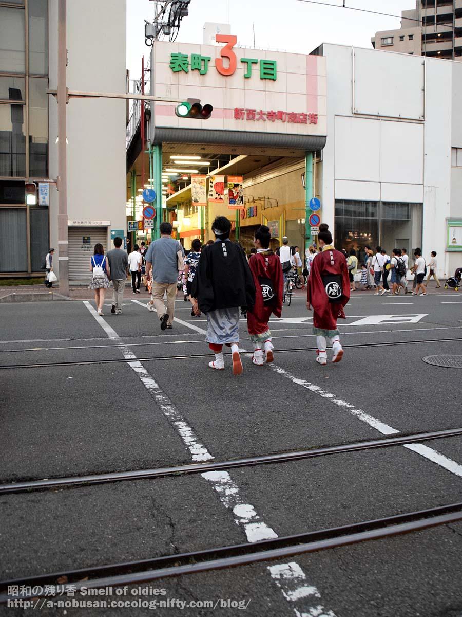 Dsc_0954_okayama_hanabi