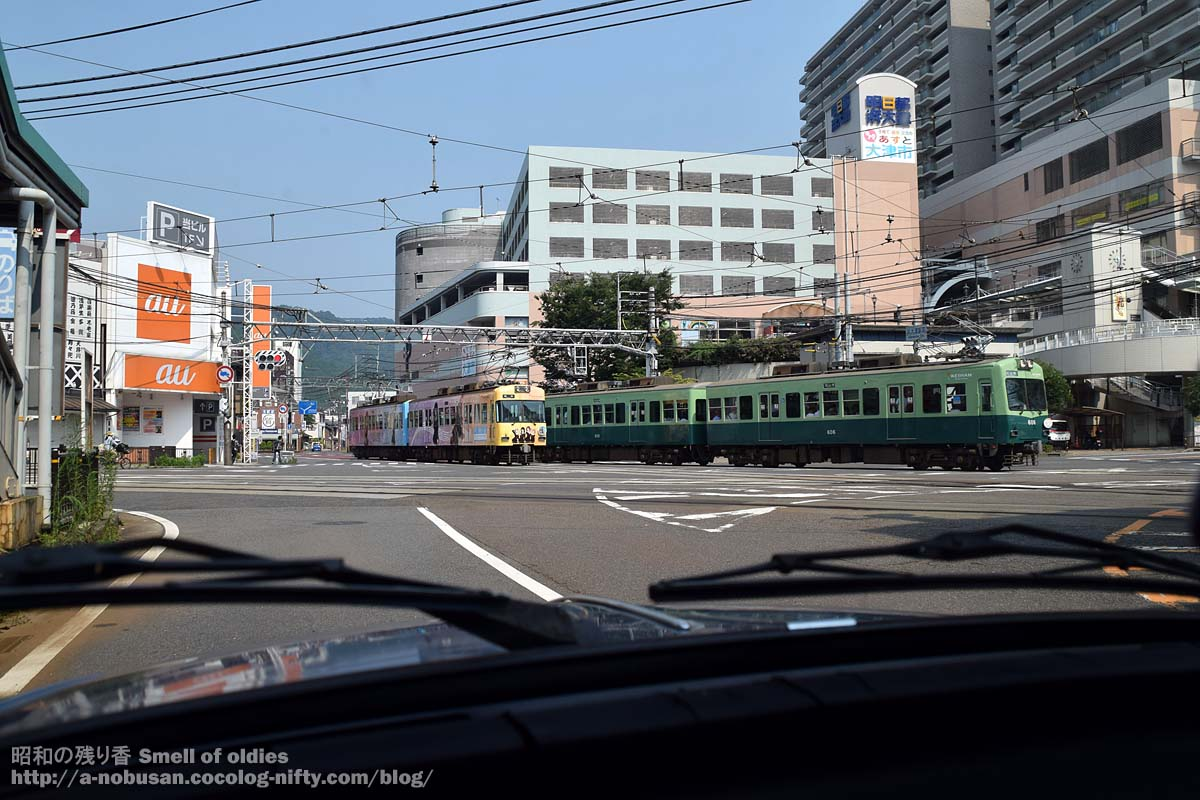Dsc_0017_keihan_hamaotsu
