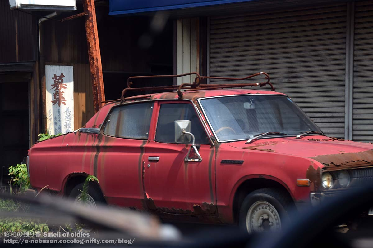 Dsc_0194_datsun_doble_pickup