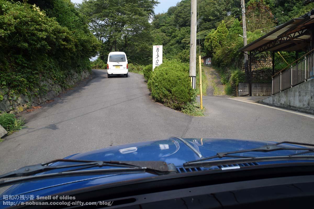 Dsc_0516_kanesadaseitou