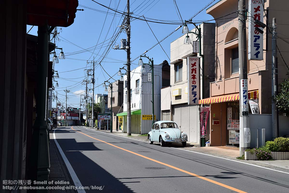 Dsc_0490_65_vw_in_kazo_saitama