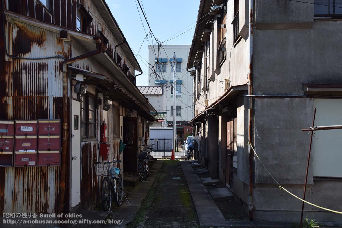 Dsc_0535_apartment_in_kazo_saitama