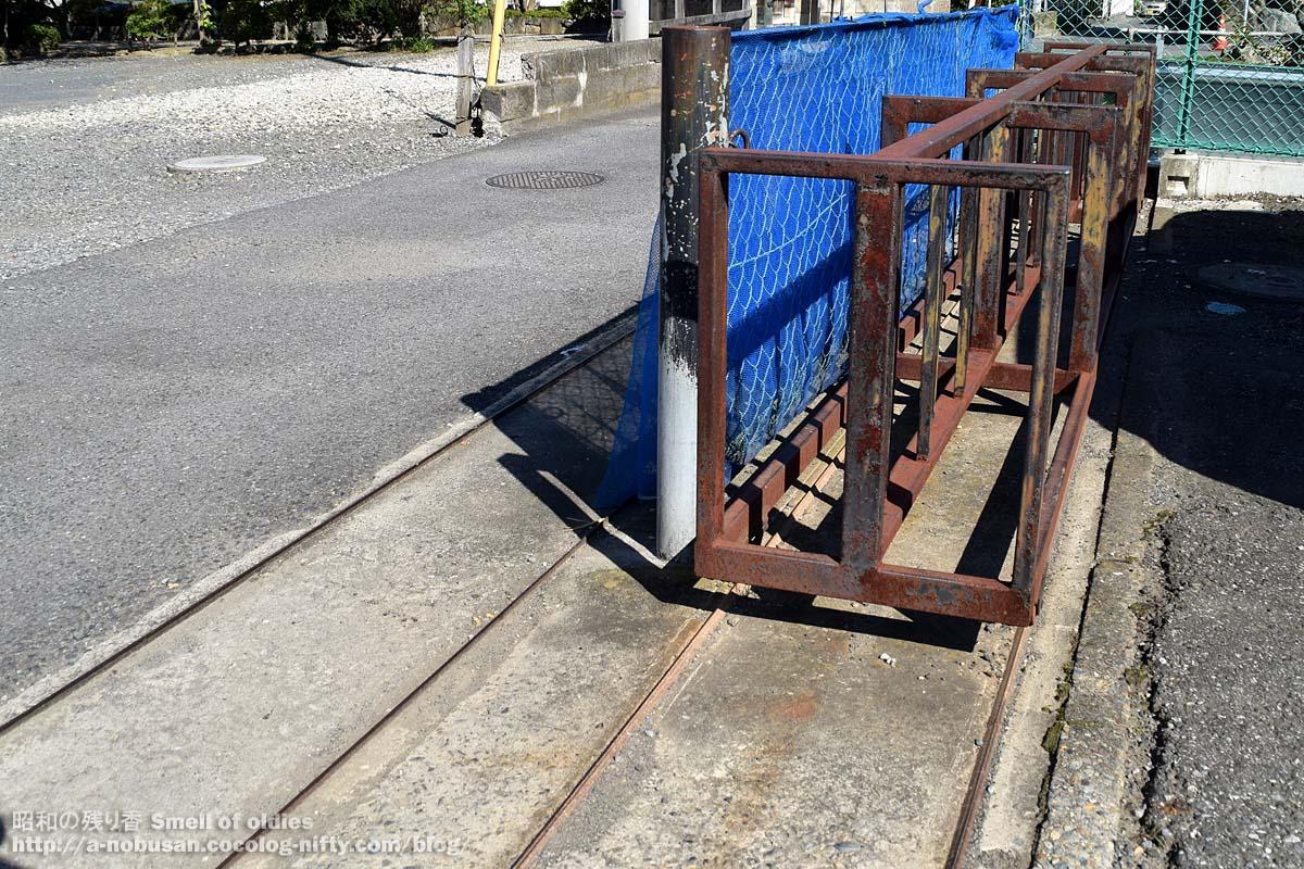 Dsc_0681_fukusen_monpi_rail