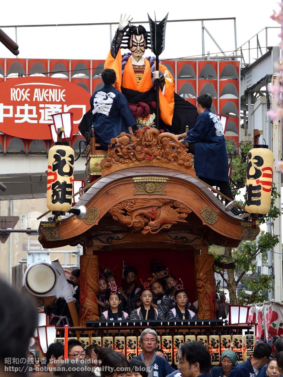Dsc_0064_hiyoshicho_1_dashi_maebash