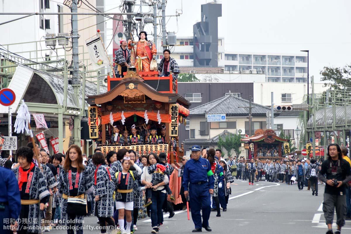 Dsc_0362_sumiyoshi_2_dashi