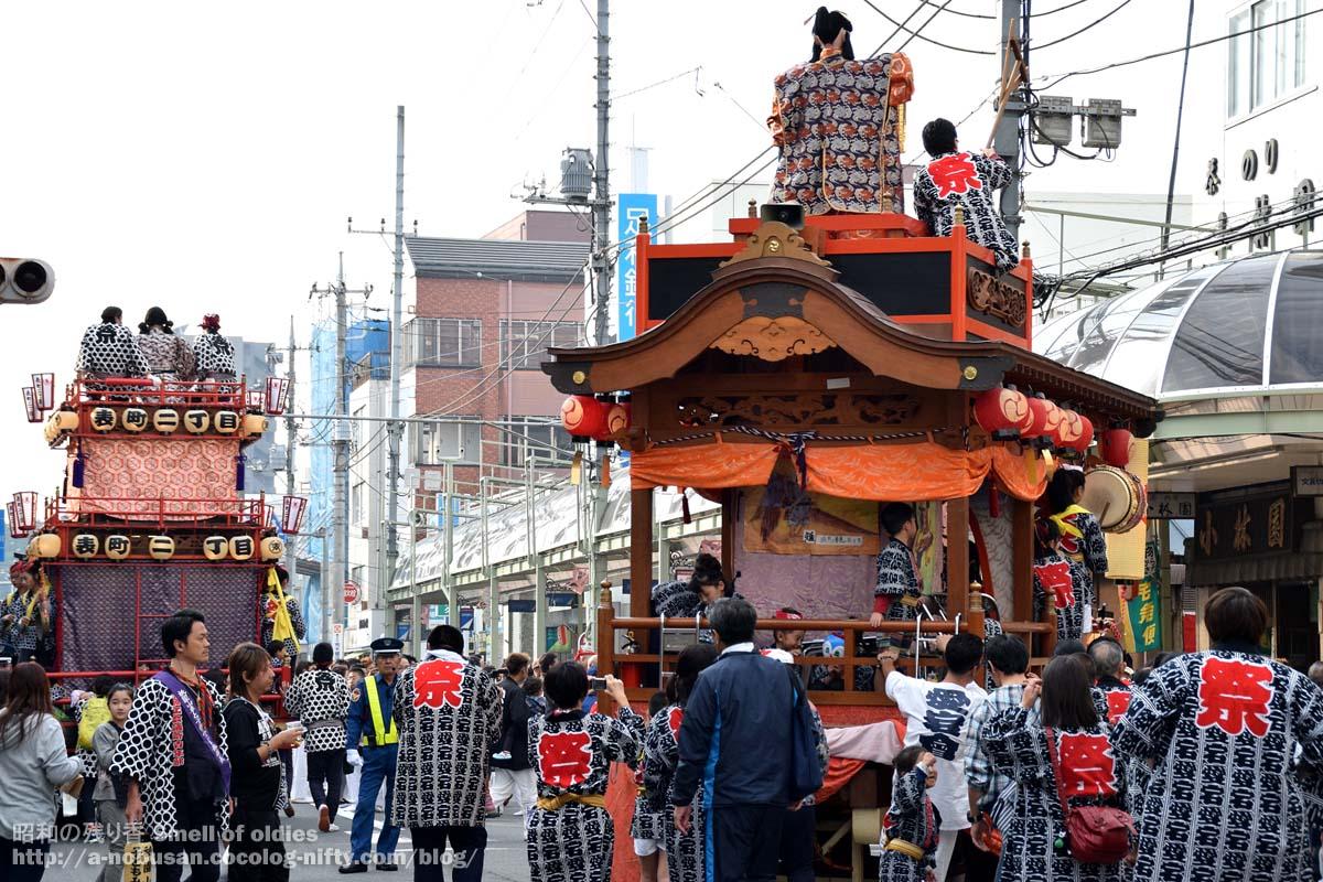 Dsc_0596_tatekawacho_bentendori_mae