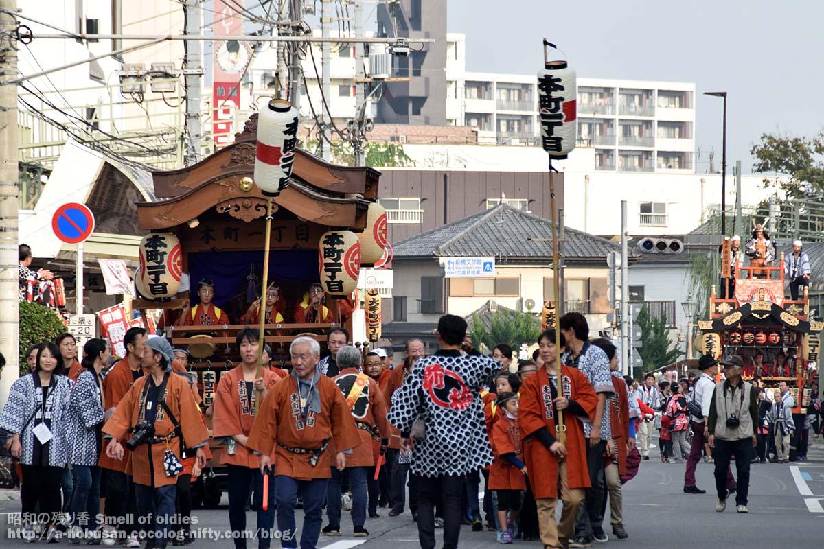 Dsc_0662_honmachi_1_dashi
