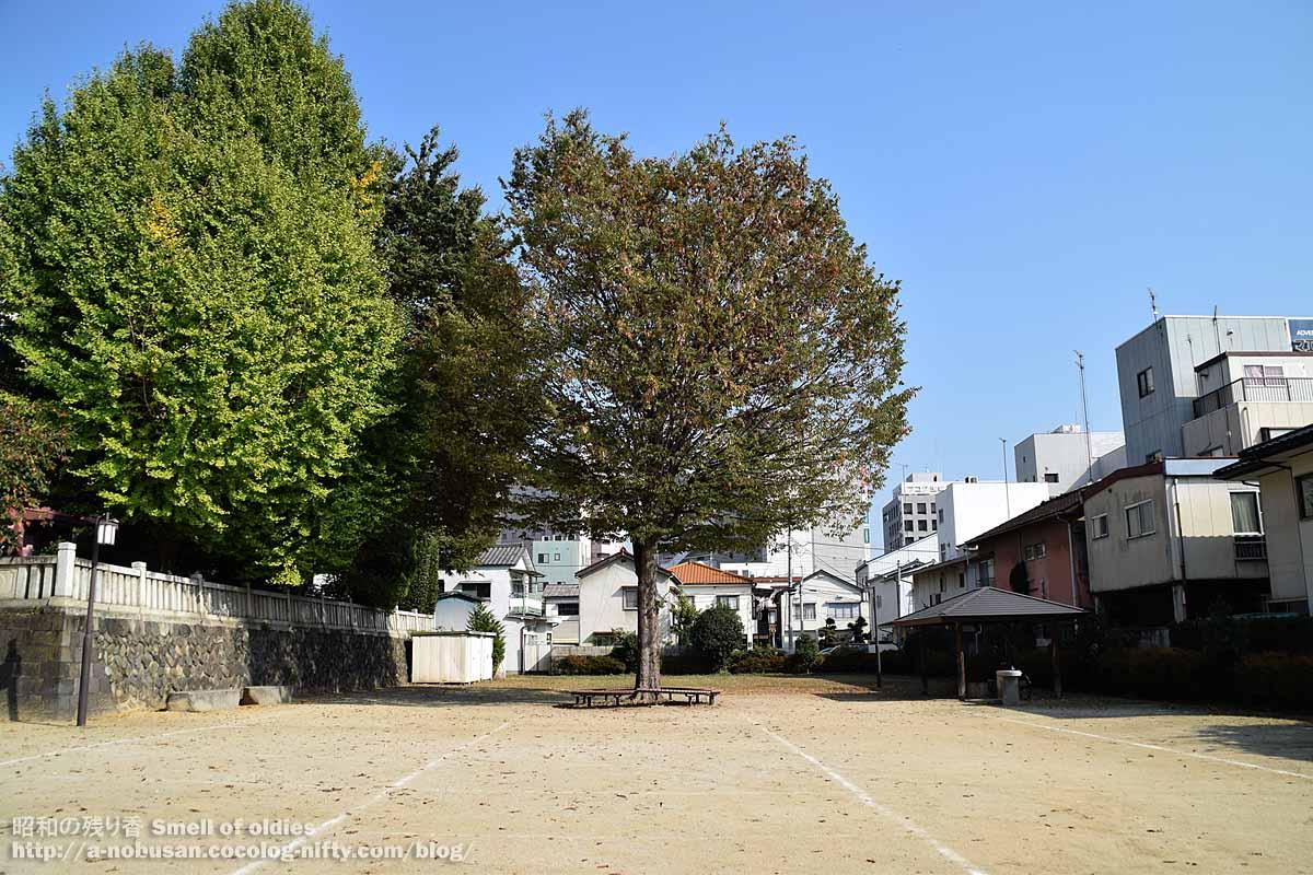 Dsc_0020_maebashi_hachimansama
