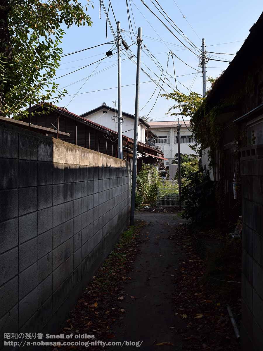 Dsc_0087_hikyou_iriguchi