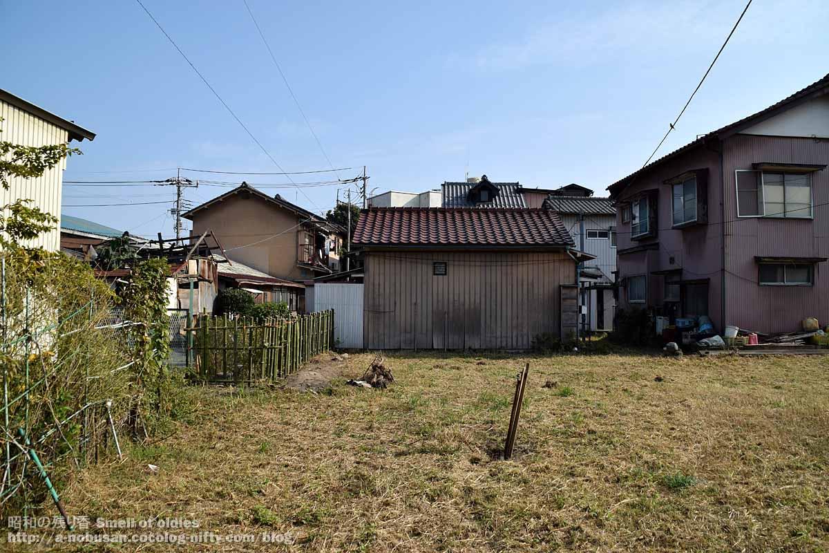 Dsc_0225_syouwa_ga_akichini