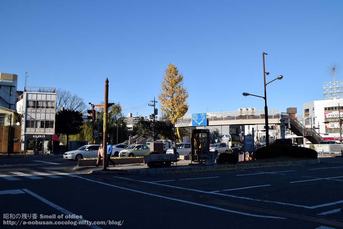 Dsc_0054_chuomaebashi_station